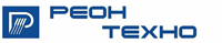 reon-tehno