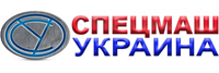 specmash_ukraina